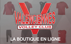 Boutique du VCV